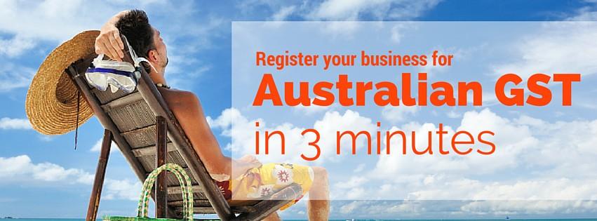 australian-gst-registration